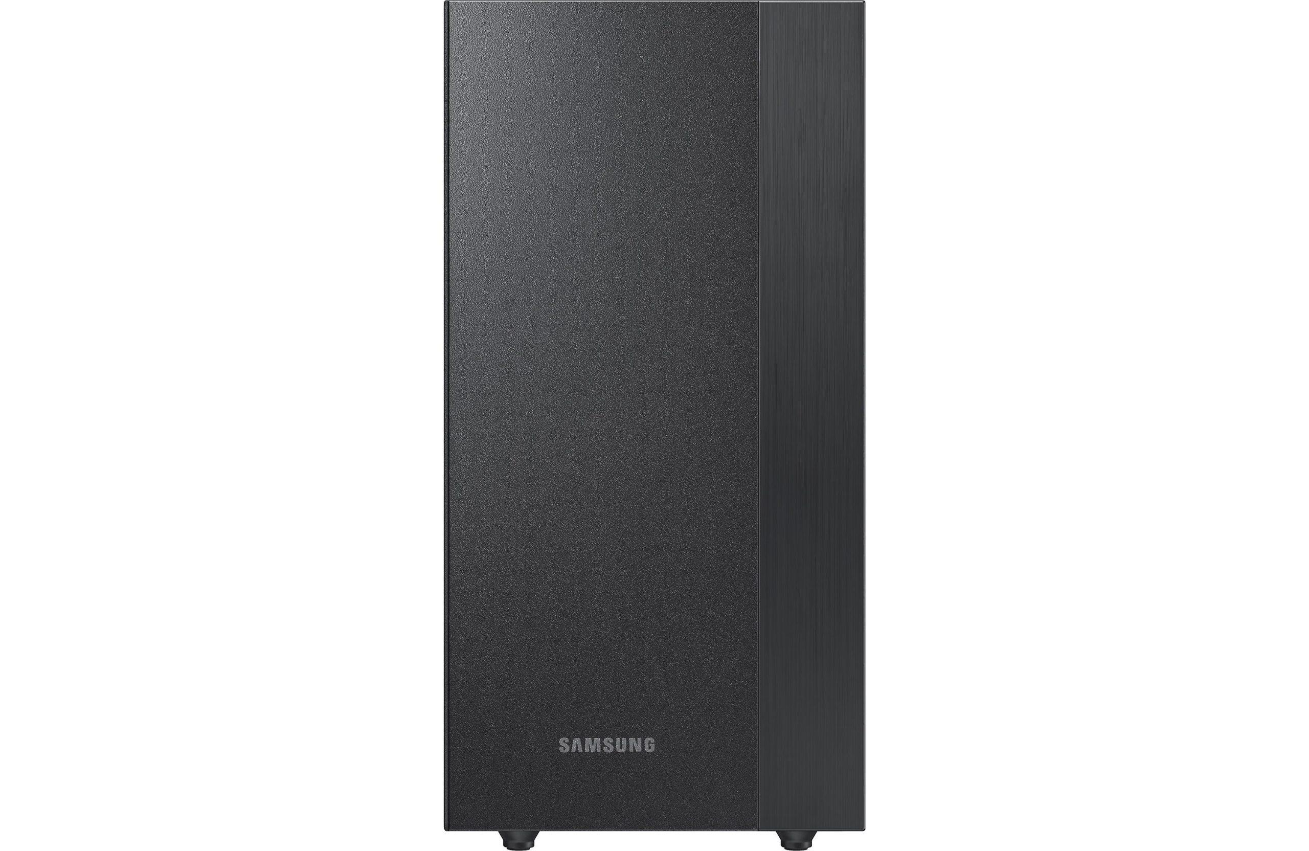 Акустическая колонка Samsung HW-J450 0b60126ga00068 - 3