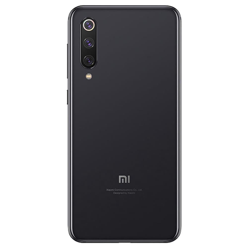 Xiaomi Mi 9 SE 6/64GB 862536045201951 - 2