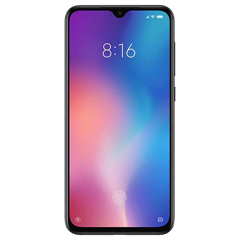 Xiaomi Mi 9 SE 6/64GB 862536045201951 - 1