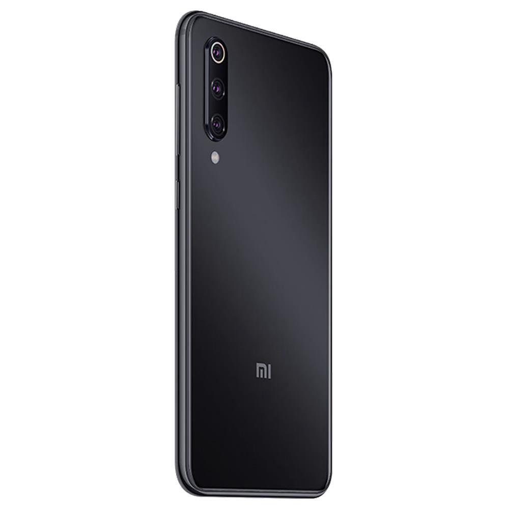 Xiaomi Mi 9 SE 6/64GB 862536045201951 - 3