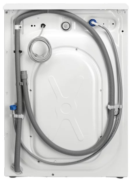 Стиральная машина Electrolux EW6F4R21B 24091491641221043000831001100000 - 4