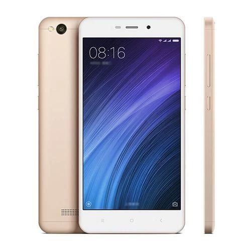Xiaomi Redmi  4 A 2/16gb 867251032476625 - 1