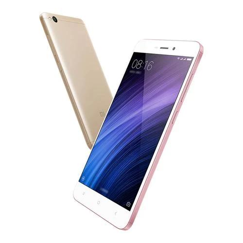 Xiaomi Redmi  4 A 2/16gb 867251032476625 - 2