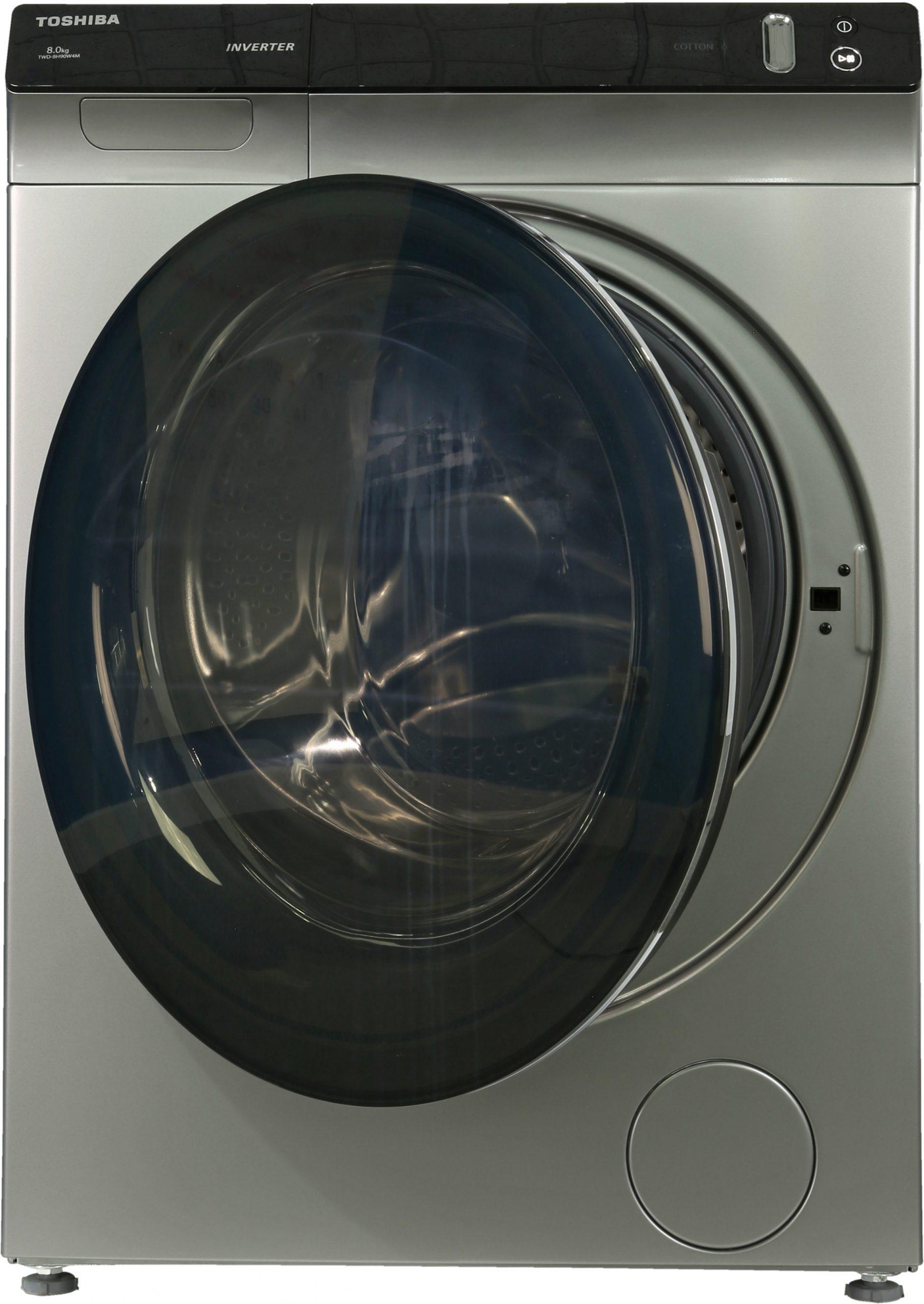 Стиральная машина Toshiba TWD-BJ90W4GE(SK) 347A239260103235F00005 - 2