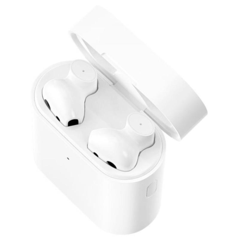 Qulaqliq Xiaomi Mi True Wireless Earphones 2 26332/00133718 - 3