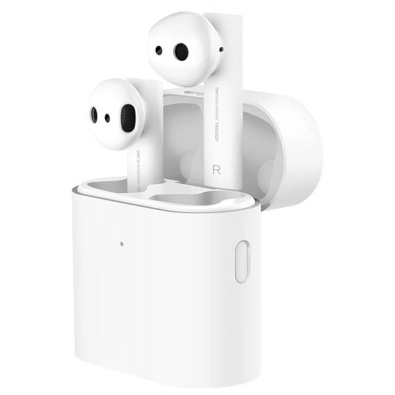 Qulaqliq Xiaomi Mi True Wireless Earphones 2 26332/00133718 - 2